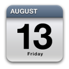 icon_large_calendar.png